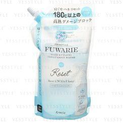 Kracie - Prostyle Fuwarie Hair Styling Treatment Water Refill 420ml