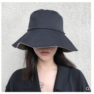 FROME - Reversible Sun Hat