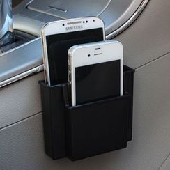 COZE - Car Air Outlet Phone Holder