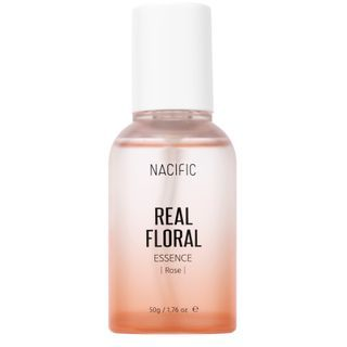 Nacific - Real Floral Essence Rose