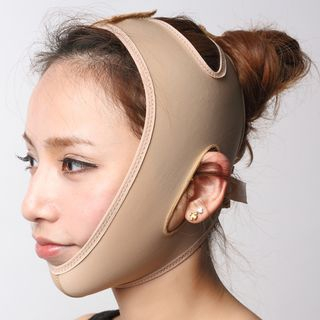 Here Again - Facial Lifting Shaping Band
