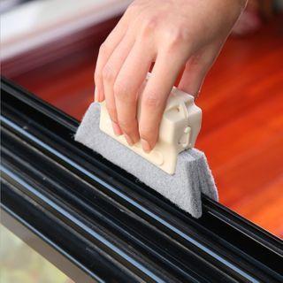 Livesmart - Window Slit Cleaning Pad