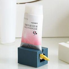 Micy - Toothpaste Squeezer