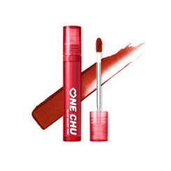 CHICA Y CHICO - One Chu Blur Velvet Tint - 10 Colors