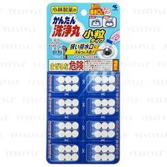 Kobayashi - Easy Drain Wash Tablet Small