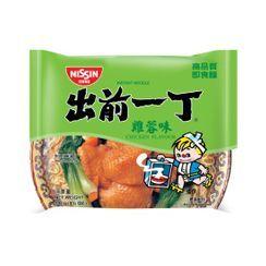 Nissin - Demae Iccho Classic Series Chicken Flavour