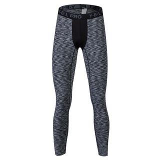 FoxFlair - Sports Training Pants