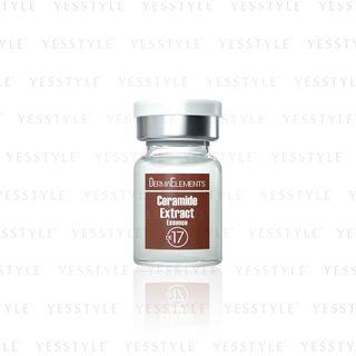 Ceramide Extract Essence