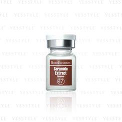DermaElements - Ceramide Extract Essence