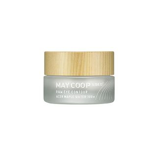 MAY COOP - Raw Eye Contour 20ml