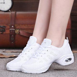 Danceon - Plain Dance Shoes