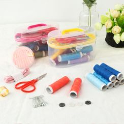Peitho - Sewing Tool Kit