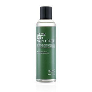 Benton - Aloe BHA Skin Toner 200ml