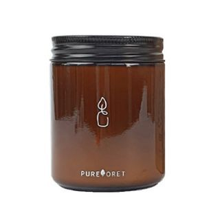 PUREFORET - Pure Candle - 3 Types