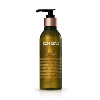 SONREVE - Hydrating Cleansing Gel
