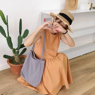 Eastin - 简约风格购物袋