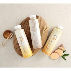 CALOBYE - Bebida sustituto alimenticio DA Meal - 5 Sabores