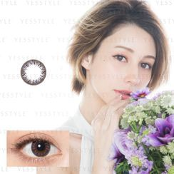 PIA - Minette 1-Day Color Lens Layer Mist