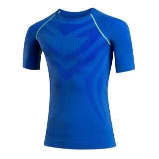 FoxFlair - Sport Training T-Shirt