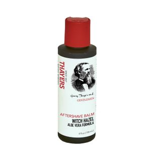 THAYERS - Aftershave Balm