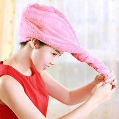 Yulu - Haar Handtuch
