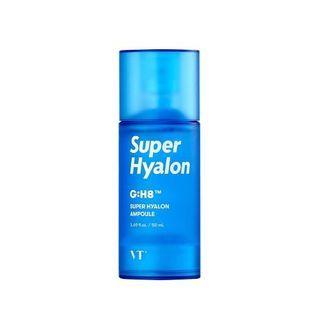 VT - Super Hyalon Ampoule