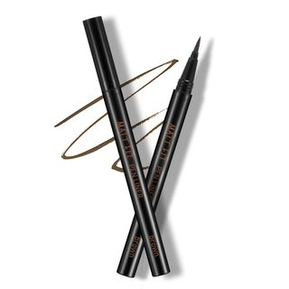 A'PIEU - Matt Fit Pen Liner