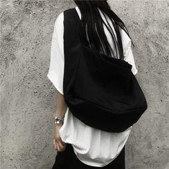 Porstina - Canvas Crossbody Bag