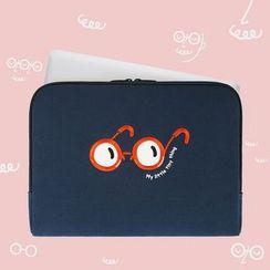 BABOSARANG - Waterproof Notebook Pouch