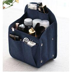 SEREQI - 旅行背包