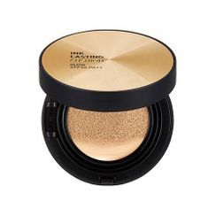 THE FACE SHOP - Ink Lasting Cushion Glow - 5 Colors