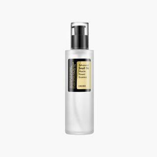 COSRX - Esencia Advanced Snail 96 Mucin Power