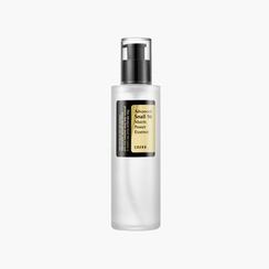 COSRX - Advanced Snail 96 Mucin Power Essence, essence à l'escargot 100 ml