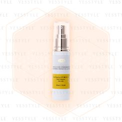 RenGuangDo - Camellia Seed Hydrosmooth Sunscreen Protective Lotion SPF 30 PA+++