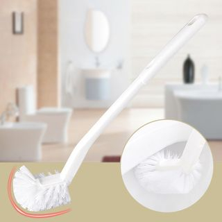 Cocotte - Toilet Cleaning Brush