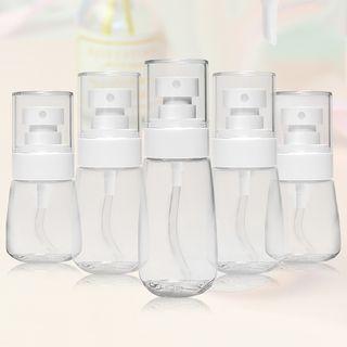 丽塔芙 - 旅行喷雾瓶