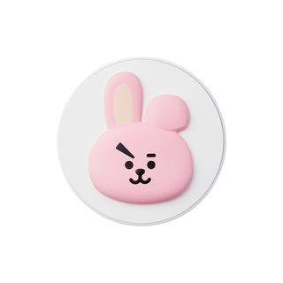 VT - BT21 Real Wear Cushion WATER - 2 Colors