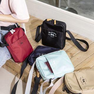 Bandify - Printed Crossbody Bag
