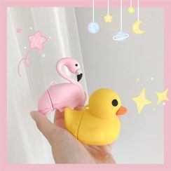 KeCase - Duck / Flamingo AirPods / Pro Earphone Case Cover