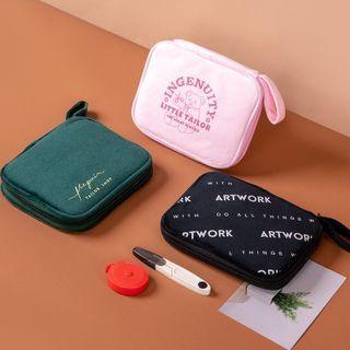 Belalla - Sewing Kit