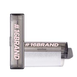 16brand - 16 Gangs Oil Capture Roll Paper