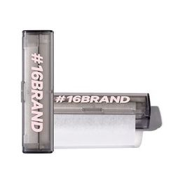 16brand - 16 Gangs Oil Capture Roll Paper