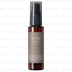 ETVOS - Aroma Mist