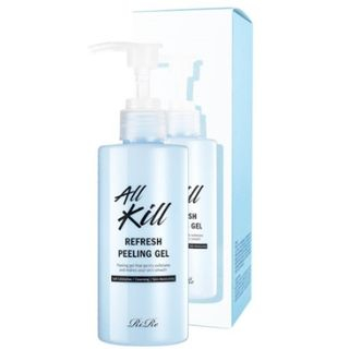 RiRe - All Kill Refresh Peeling Gel