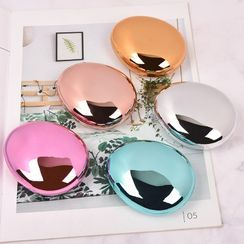 KAZZED - Mirrored Contact Lens Case