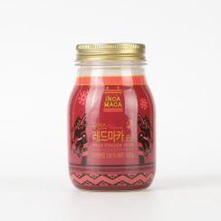 KBH - Andes Maca Inca Maca For Women Red Maca Powder