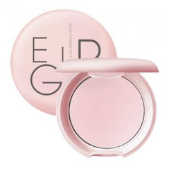 EGLIPS - Glow Powder Pact