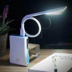 GFC - USB LED Lamp