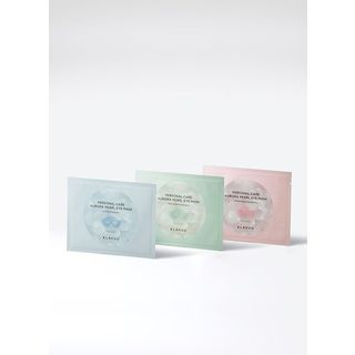 KLAVUU - Personal Care Aurora Pearl Eye Mask - 3 Types