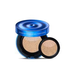 STEAMBASE - Thermulae Dual Glow Cushion Set - 2 Colors